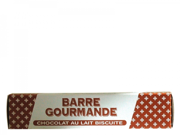 barre-gourmande-biscuit