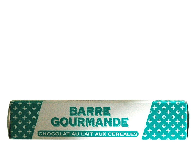 barre-gourmande-cereales