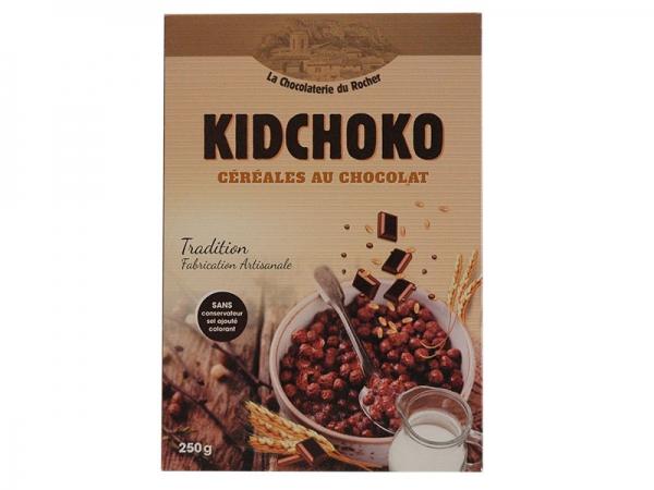 cereales-chocolat