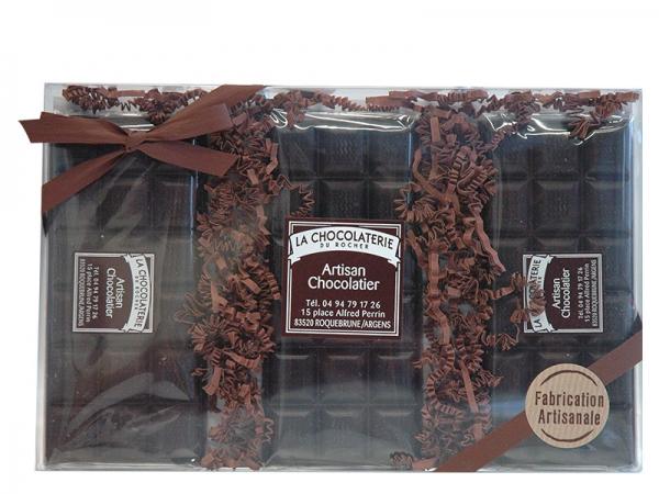 coffret-tablette-chocolat-noir