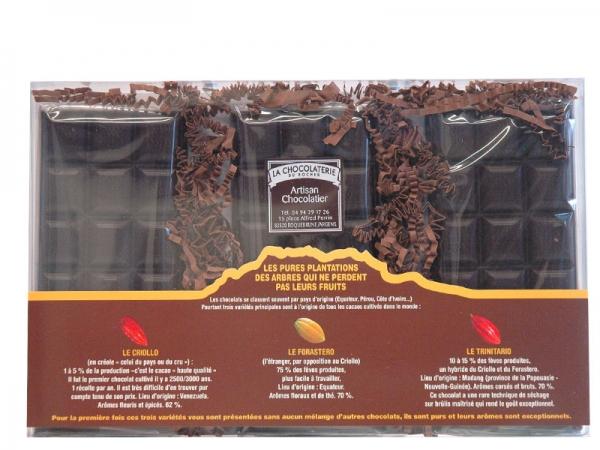 coffret-tablette-chocolat-rare