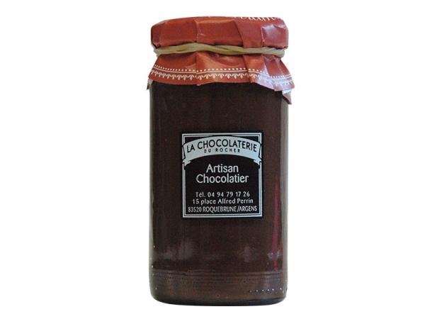confiture-chocolat