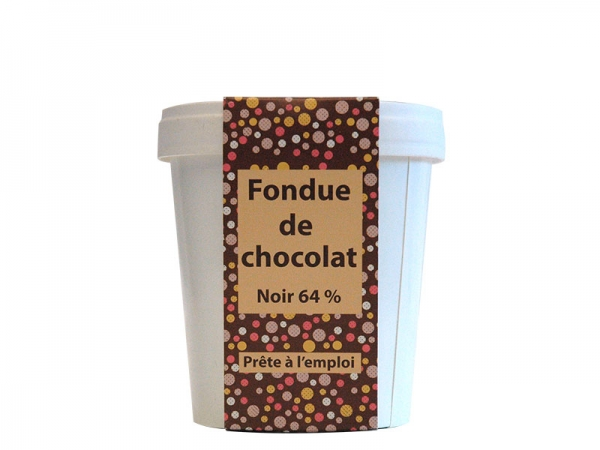 fondu-chocolat