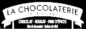 La chocolaterie du Rocher - Roquebrune sur Argens / Saint-Raphaël