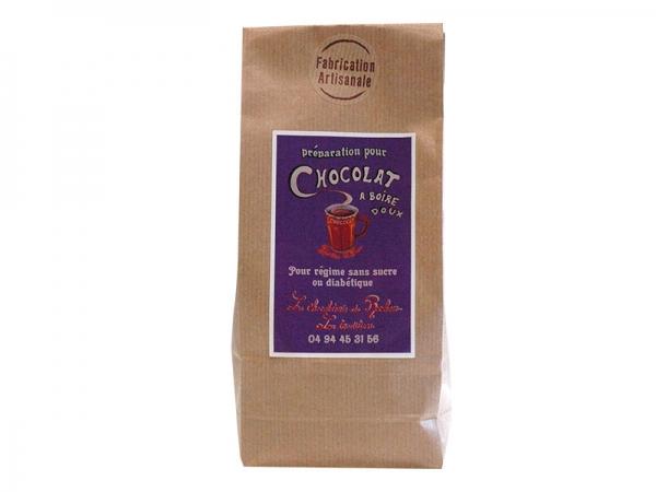 poudre-chocolat-boire-diabetique