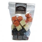 rocher-chocolat-artisanal-roquebrune