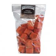 rocher-orange-chocolat roquebrune