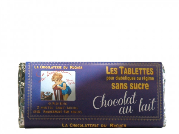 tablette-chocolat-lait-diabetique