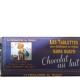 tablette-chocolat-lait-diabetique