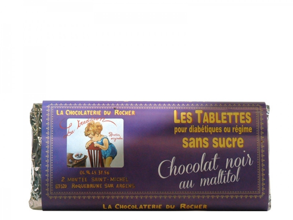 tablette-chocolat-noir-diabetique