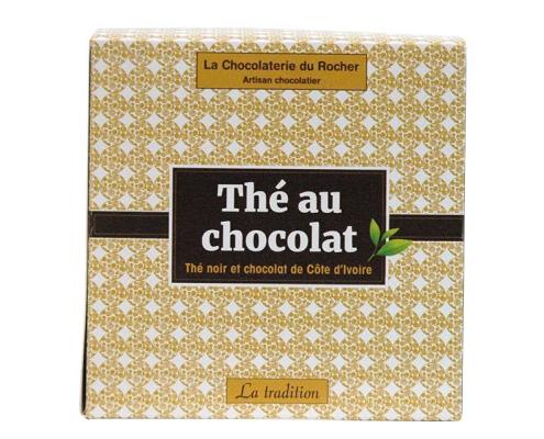 the-chocolat