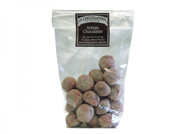 truffe-canada-chocolat