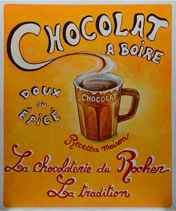 affiche-chocolaterie-aboire