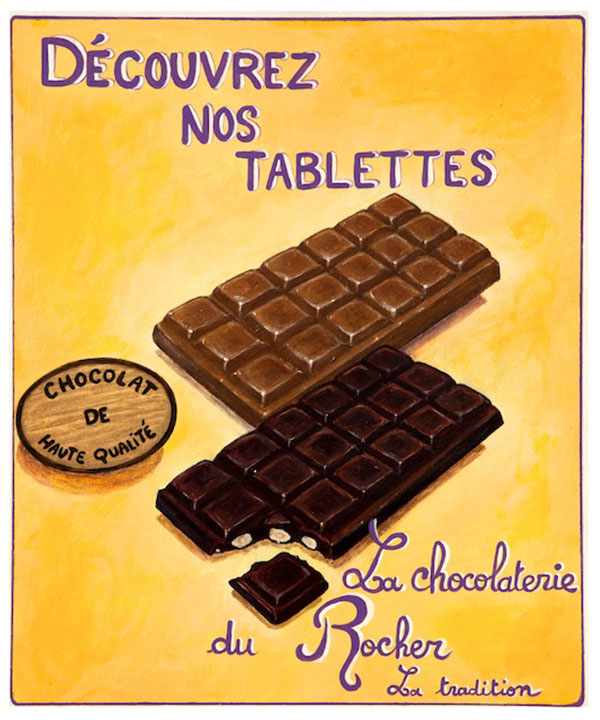 affiche-chocolaterie-tablette