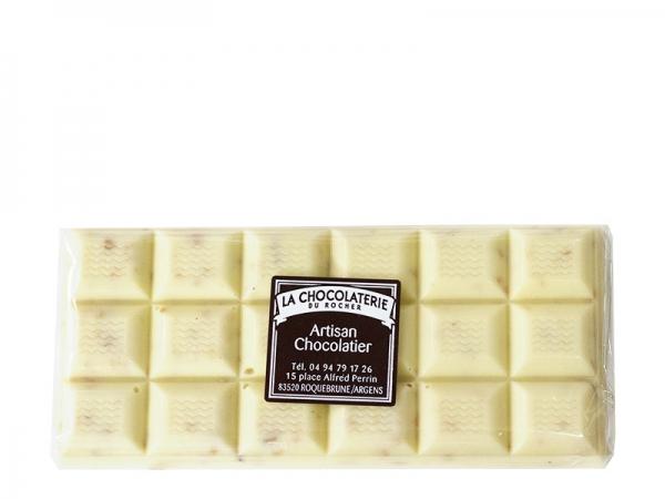 tablette-chocolat-blanc
