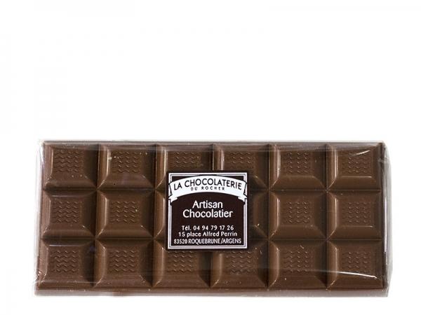 tablette-chocolat-lait
