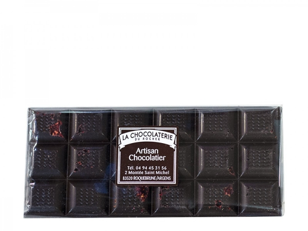 tablette-chocolat-noir-tache