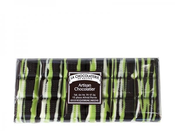 tablette-chocolat-noir-vert